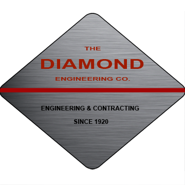 The Diamond Engineering Co.